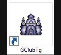 ไอคอน Gclub Download