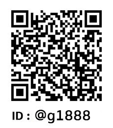 Gclub Line ID